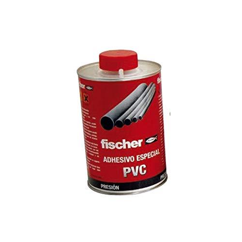 FISCHER 097974 - Adhesivo PVC 1 L