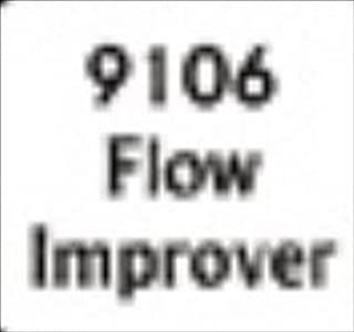 Paint Flow Improver Additive RPR 09106
