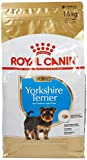 Royal Canin C-08592 S.N. Yorkshire Junior/Puppy - 1.5 Kg
