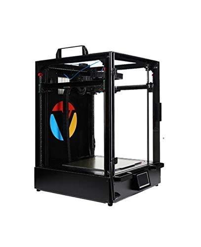 VIVEDINO CORE XY Stampante 3D completamente chiusa 400 * 400 * 500