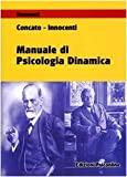 Manuale di psicologia dinamica