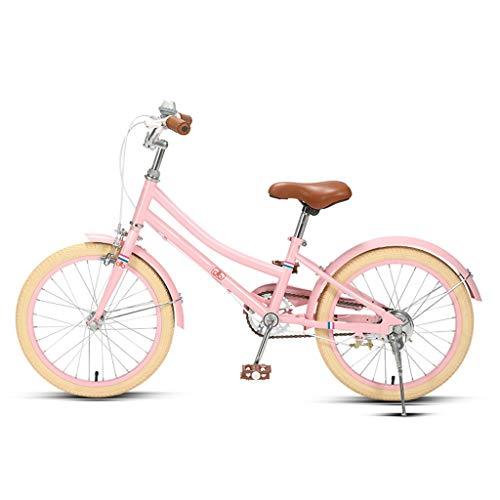Bicicletas Infantiles 6 A 9 Años Marca TXTC