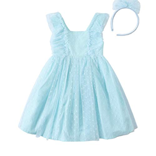 Top 10 best selling list for what is a tulle dress?