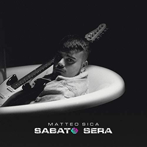 Matteo Sica