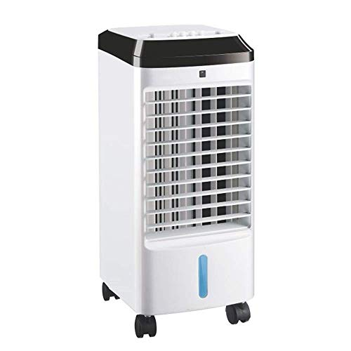 JYKJ mobiele airconditioning huishoudelijke koelventilator draagbare airconditioner/verdamping luchtbevochtiger drie in een airconditioning draagbare airconditioner, radiator, ontvochtiger, zuiveraar