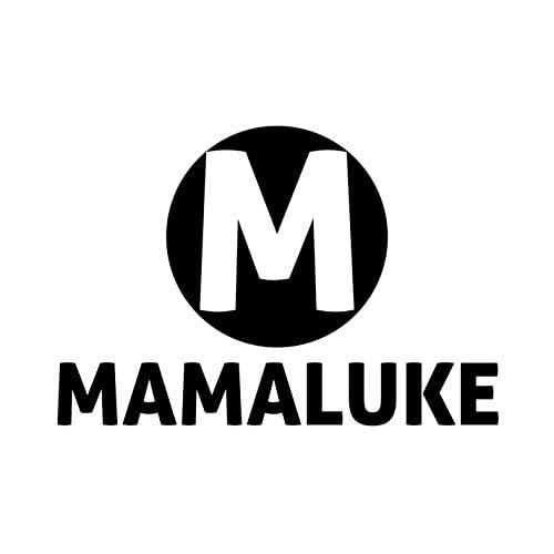 Mamaluke & Alex Debenedetto & Chris Coppinger & Luc William