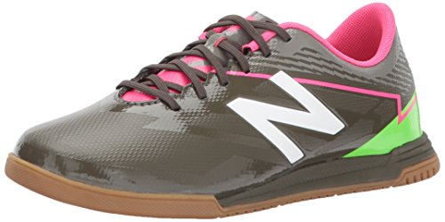 New Balance Jungen Furon Dispatch in, Military D, 28 EU