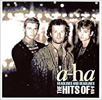 Head Lines and Dead Lines -Hit by A-Ha (1997-04-25)