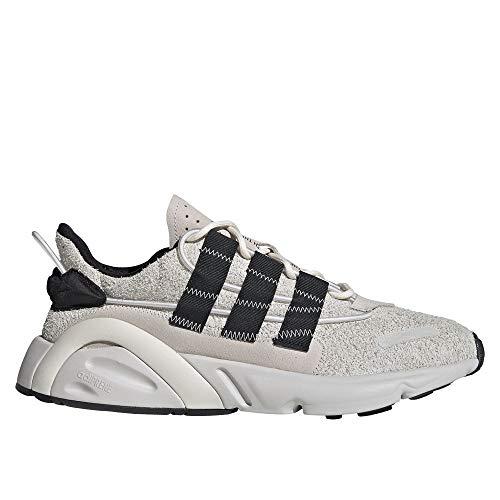 adidas Originals LXCON Unisex Sneakers grijs