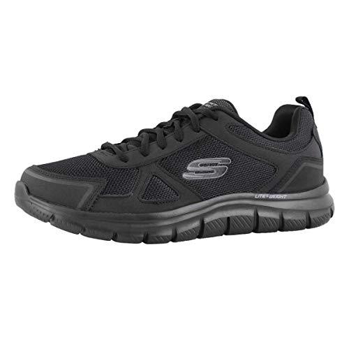 Tenis marca Skechers