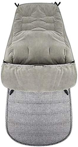 CNmuca Windproof Warm Popular product Winter Baby Cover Max 88% OFF Stroller Foot B Footmuff