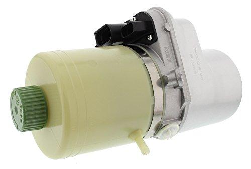 Mapco 27772 Servopumpe Hydraulikpumpe Lenkung elektrisch-hydraulisch für VW TRW