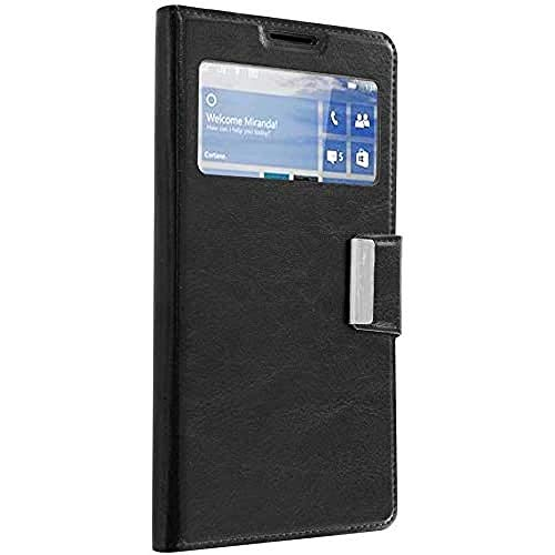 iPOMCASE Coque Protection pour Nokia Lumia 1020