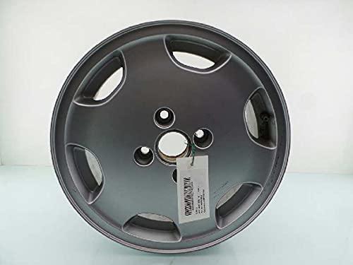 Llanta Audi 80/90 6X15ET378A0601025B 8A0601025B (usado) (id:palnp2743885)