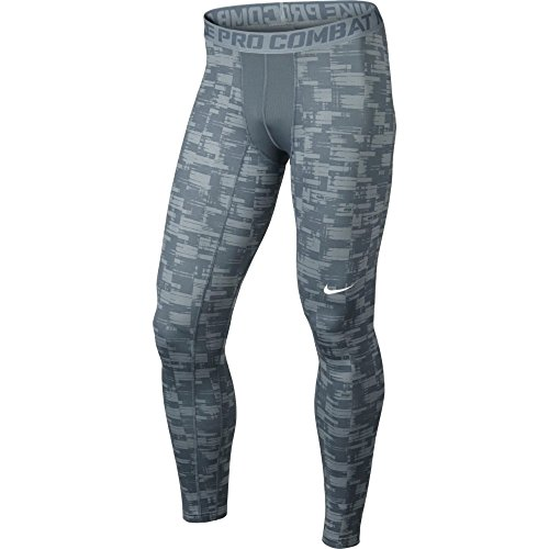 Nike Pro Core Combat 2.0 Compression Tights