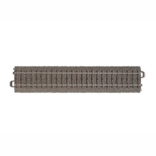 Märklin - 24188 - Modélisme Ferroviaire - Rail - Droit -188 mm