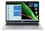 Acer Aspire 5 A515-56-566X PC Portatile, Notebook, Intel Core i5-1135G7, RAM 8 GB DDR4, 512 GB PCIe NVMe SSD,...