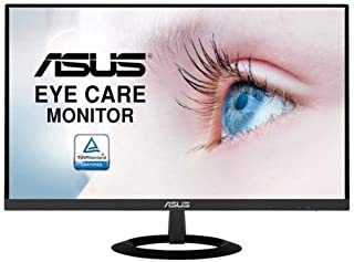 ASUS VZ279HE Eye Care Monitor; 27 Inch