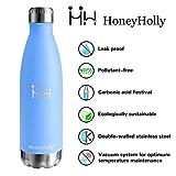 Zoom IMG-2 honeyholly bottiglia di acqua 750ml