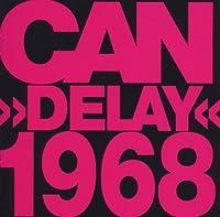 Can Delay 1968