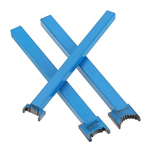 Check Out This ZHANGAO 10x12mm or 15mm Bead Cutter Turning Tool for Lathe Tool Woodworking Tool Tool...