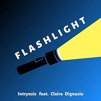 Flashlight (feat. Claire Dignazio)