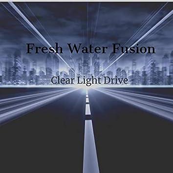 Clear Light Drive