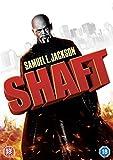Shaft (2000) [Edizione: Regno Unito] [Edizione: Regno Unito]