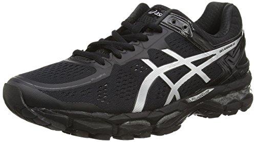 Asics Gel Kayano 20 Laufschuh Herren: : Schuhe