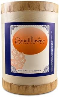 Agrimony - Cut (Agrimonia eupatoria) 8oz Loose Herbs by Smallflower