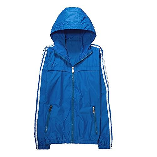 Verano de secado rápido de las mujeres abrigo de aire acondicionado camisa de las mujeres al aire libre ultra delgada transpirable protector solar ropa cortavientos
