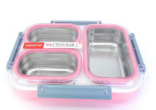 Best tedemei lunch box