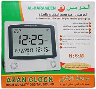 Clock muslim _image2