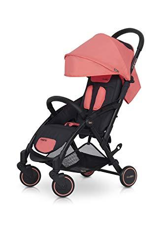 Easygo Minima-Buggy, Kinderwagen