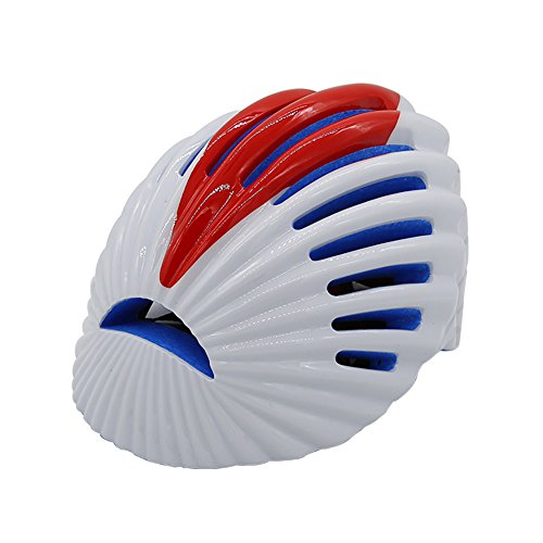 Casco Inteligente Casco Exterior 3D Bluetooth Protección Inteligente Casco Ajustable Casco De...