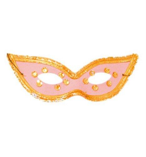 Eyemask: Fiesta Rose [Jouet]