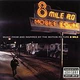 8 Mile By Eminem (2015-05-20)