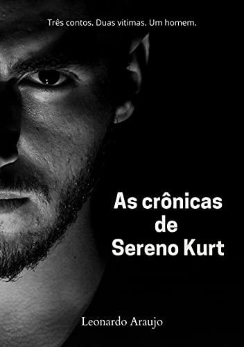 As crônicas de Sereno Kurt