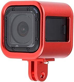 Suchergebnis Auf Für Gopro Hero5 Session Gehäuse Taschen Zubehör Elektronik Foto