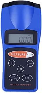 Best cp 3008 ultrasonic Reviews