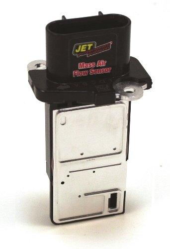 JET 69148 Mass Air Sensor