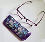 Foster Grant Quality Reading Glasses
