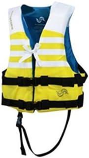 Bluestorm(ブルーストーム) ライフジャケット 国土交通省承認幼児用 BSJ-210C
