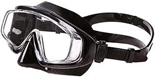 Scuba Max MK-177 Eclipse Dive Mask