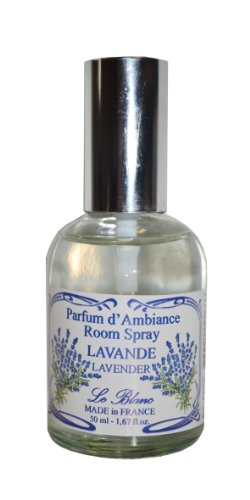 Le Blanc PA205 Spray d'Ambiance Lavande 50 ML