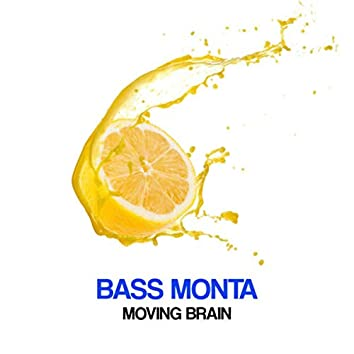 Moving Brain