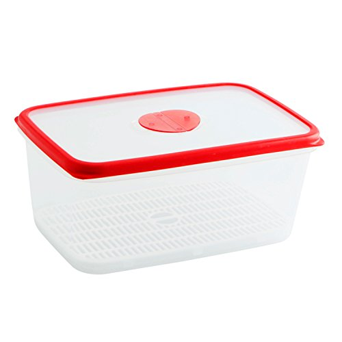 Quid frigo-Box–Frischhaltedose 5 l