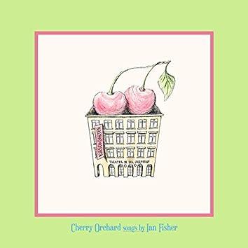 Cherry Orchard, Pt. 3