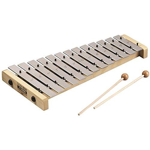 Sonor Global Beat GA GB Alto Glockenspiel