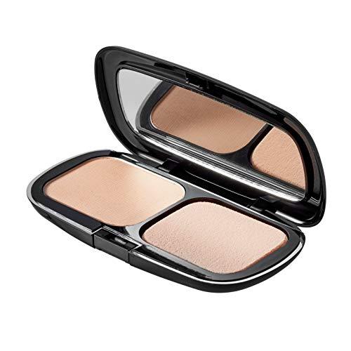 Backstage Dual Active Make-up Color Medium Beige